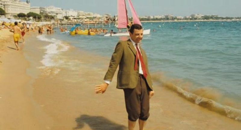 Mr-Bean-s-holiday-mr-bean-28501563-1421-768